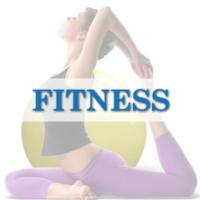 tkd-axaioi-fitness